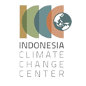 Indonesia Climate Change Center